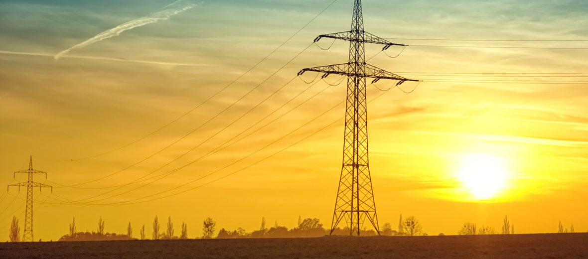 Tips para consumir menos electricidad en casa