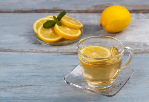 6 plantas medicinales para aliviar el dolor de garganta, la gripe y tos