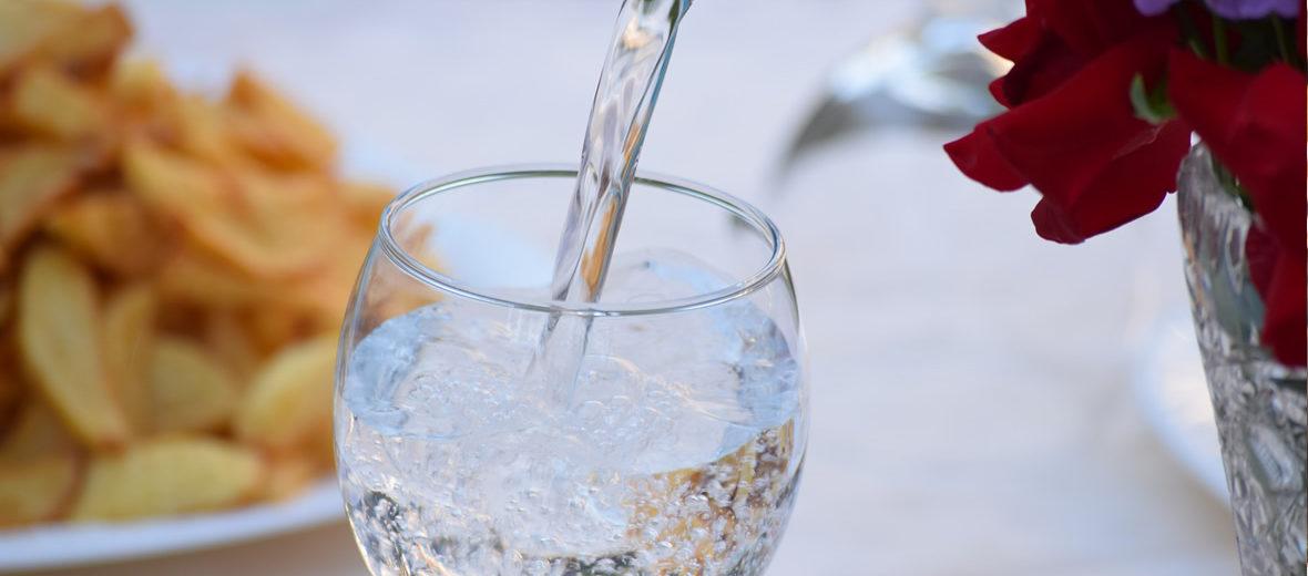 10 tips para usar menos plástico