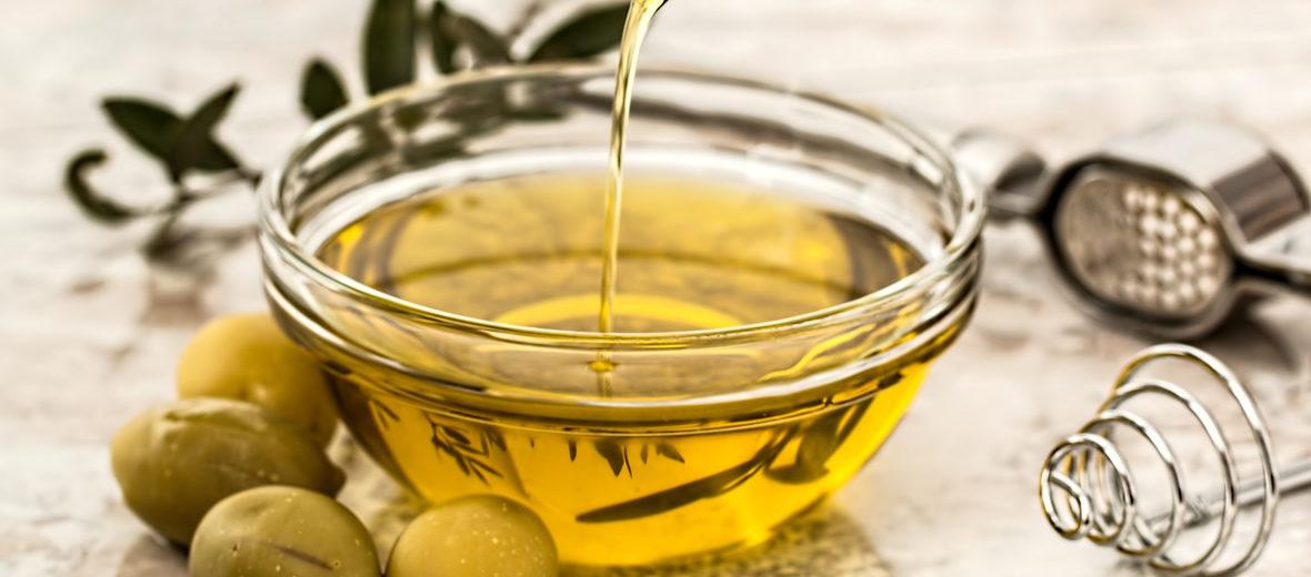 ¿Por qué es importante reciclar el aceite vegetal usado?
