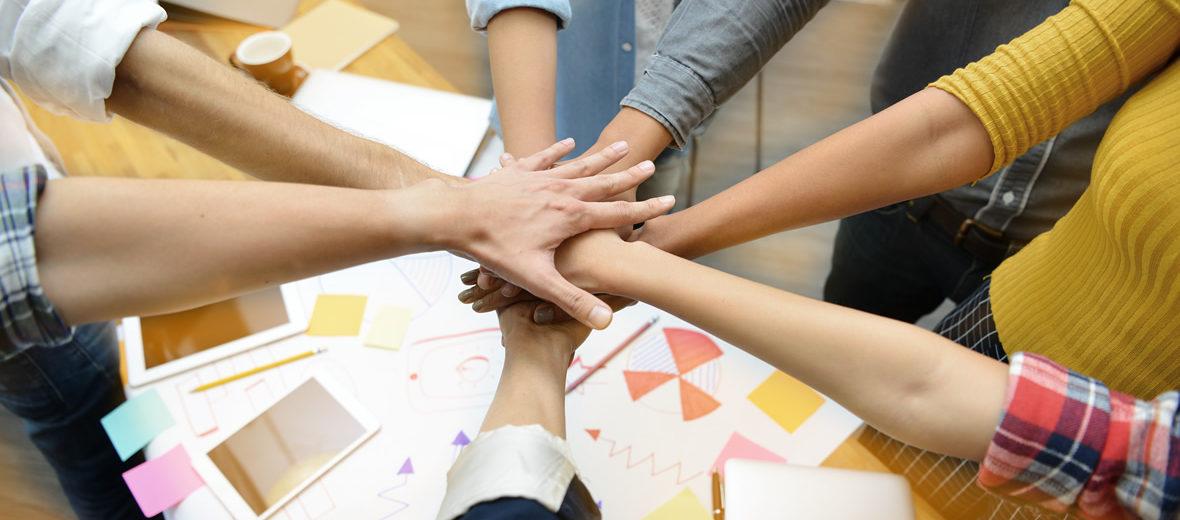 Capital, trabajo y administración: tres factores que constituyen una empresa productiva
