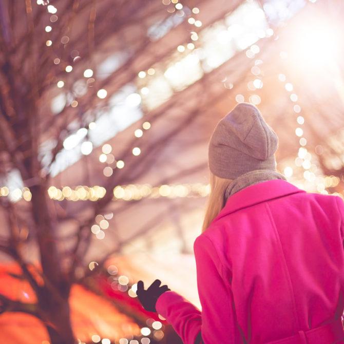 ¿Por qué celebrar las posadas navideñas?
