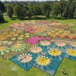 Feria de las Flores 2017