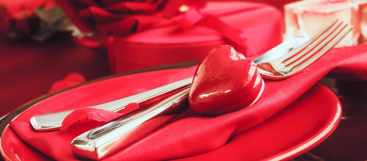 Día de San Valentín en México