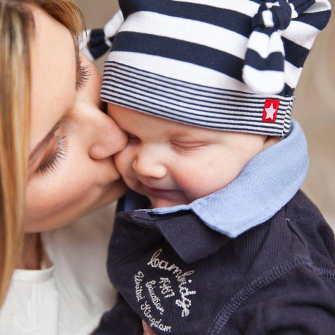Celebraciones para el Día de las Madres