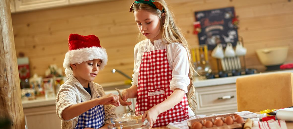 8 útiles tips para disfrutar al máximo esta Navidad