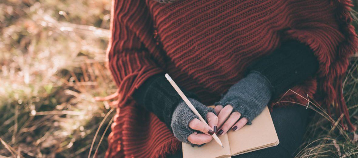 5 tips para comenzar el año con el pie derecho