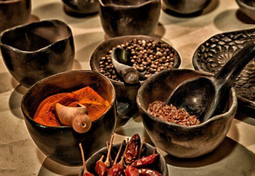 Todo lo que debes saber sobre la comida prehispánica