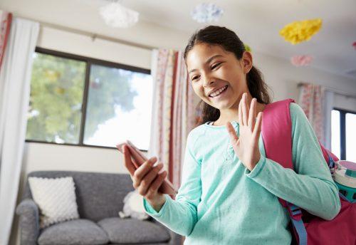 Manualidades que puedes realizar en casa en estas vacaciones