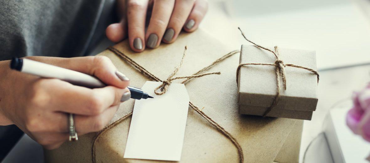 6 tips para una Navidad más ecológica