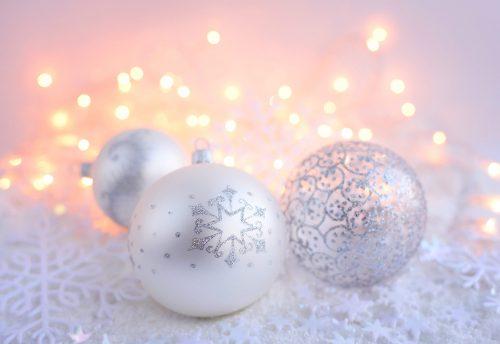 esferas-navidenas