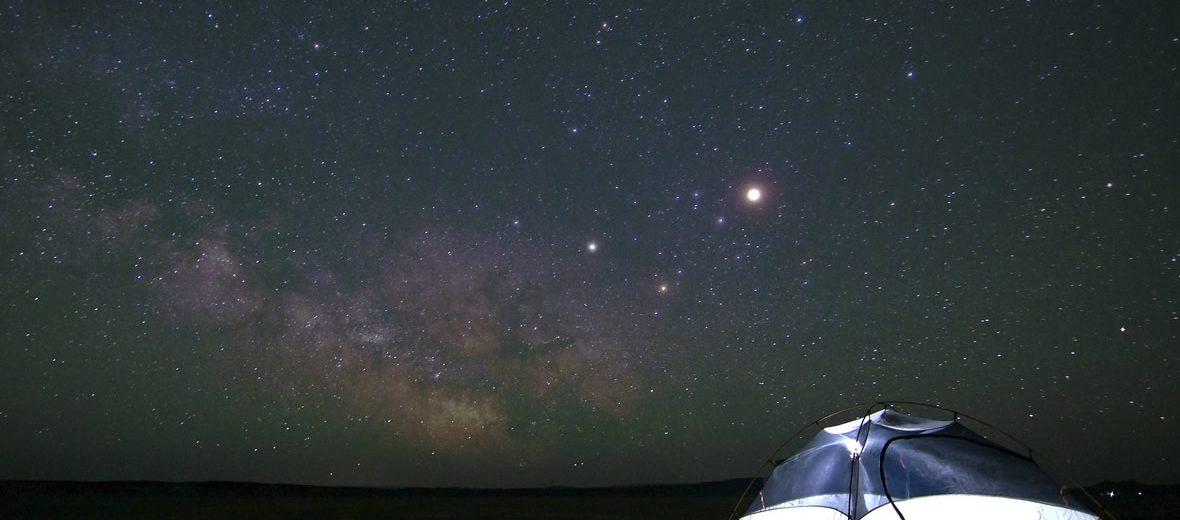 Este año campamentos temáticos para ti en Xochitla