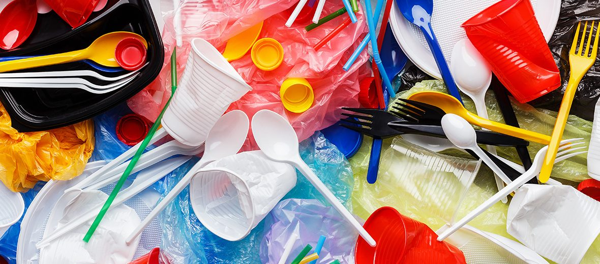 plastico-basura