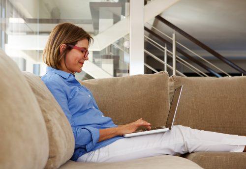 5 recomendaciones de la OMS para el cuidado de tu salud del COVID-19