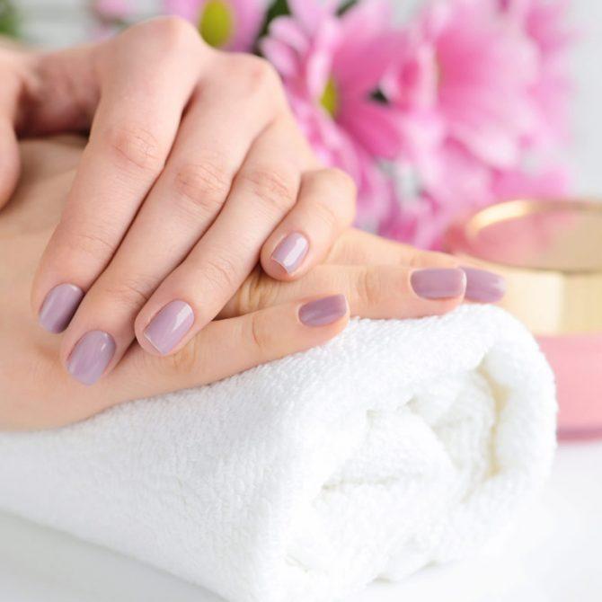 10 consejos para cuidar la piel de tus manos