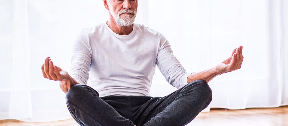 5 tips para relajarse en casa